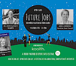 Future Jobs in a World of Artificial Intelligence Event