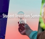 Student Invention Summit