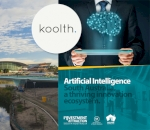 koolth featured in Investment Attraction SA
