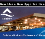 Salisbury Business Conference