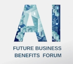 Sunshine Coast: Artificial Intelligence Business Forum