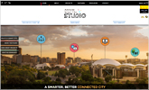 Adelaide Smart City Studio